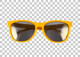 防晒太阳眼镜