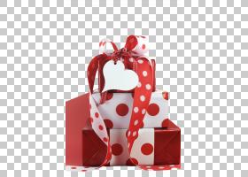 情人节礼物盒