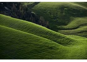 地球,风景,壁纸,(699)