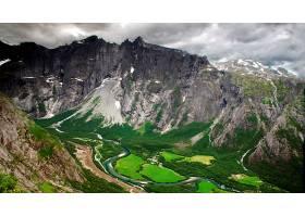 地球,风景,壁纸,(95)