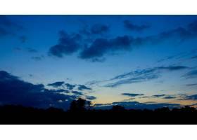 地球,天空,壁纸,(38)