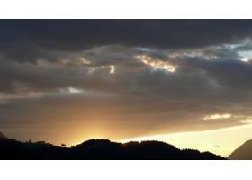 地球,天空,自然,风景,壁纸,图片