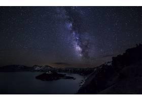 地球,星光,壁纸,(1)
