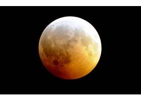 地球,月球,壁纸,(13)