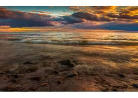 地球,海洋,壁纸,(315)