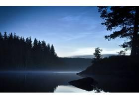 地球,湖,湖,壁纸,(490)图片