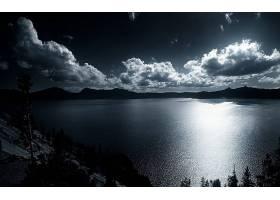 地球,湖,湖,壁纸,(491)图片