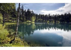 地球,湖,湖,壁纸,(493)图片