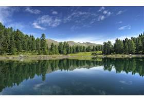 地球,湖,湖,壁纸,(494)图片