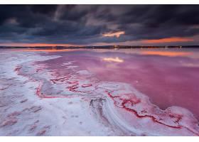 地球,湖,湖,壁纸,(501)图片