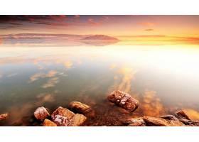 地球,湖,湖,壁纸,(511)图片