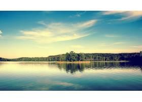 地球,湖,湖,壁纸,(513)图片