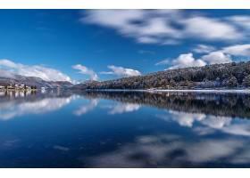地球,湖,湖,壁纸,(515)图片