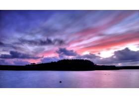 地球,湖,湖,壁纸,(518)图片