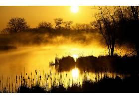 地球,湖,湖,壁纸,(52)图片
