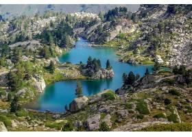 地球,湖,湖,壁纸,(526)图片