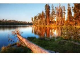 地球,湖,湖,壁纸,(53)图片