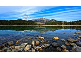 地球,湖,湖,壁纸,(60)图片