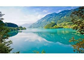地球,湖,湖,壁纸,(62)图片
