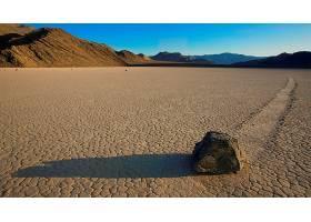 地球,风景,沙漠,岩石,壁纸,