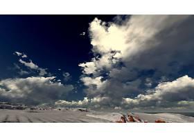 地球,风景,壁纸,(2)