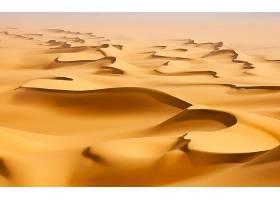 地球,沙漠,风景,沙,壁纸,