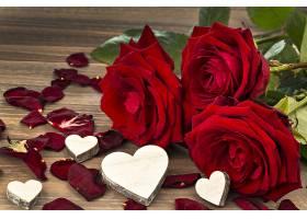 地球,玫瑰,花,花,红色,玫瑰,红色,花,浪漫的,爱,壁纸,图片