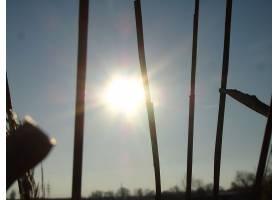 地球,阳光,壁纸,(201)