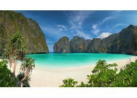 地球,岛,希腊文的第21个字母,希腊文的第21个字母,岛,泰国,绿松石