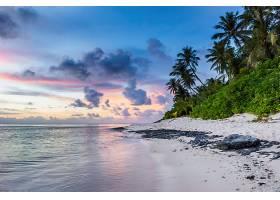 地球,海滩,自然,海洋,海岸,沙,地平线,云,壁纸,