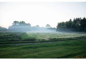 地球,雾,壁纸,(5)图片