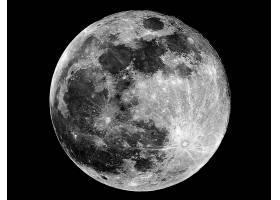地球,月球,壁纸,(56)
