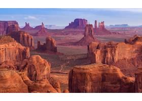 地球,纪念碑,山谷,沙漠,风景,美国,岩石,悬崖,壁纸,
