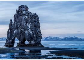 地球,岩石,自然,山,风景,拱门,壁纸,图片