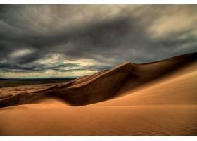 地球,沙漠,壁纸,(5)