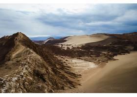 地球,沙漠,壁纸,(9)