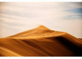 地球,沙漠,撒哈拉沙漠,沙丘,沙,非洲,灰尘,壁纸,