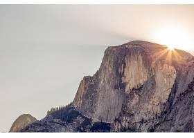 地球,悬崖,自然,山,阳光,壁纸,图片