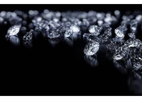 钻石,Bokeh,壁纸,图片