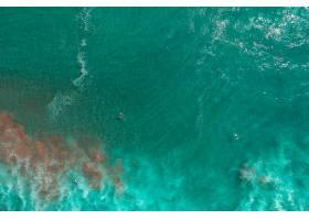 地球,海洋,冲浪运动员,壁纸,图片
