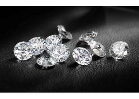 钻石,壁纸,(1)图片