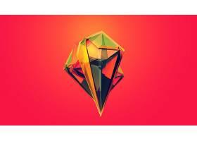 钻石,壁纸,(3)图片