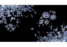 钻石,壁纸,图片
