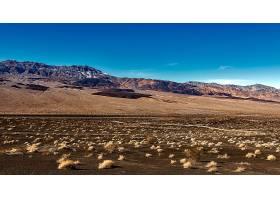 死亡,山谷,自然,沙漠,风景,美国,山,加利福尼亚,壁纸,