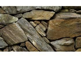 石头,壁纸,(4)图片