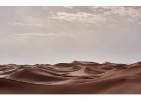 沙漠,自然,沙,沙丘,壁纸,(4)图片
