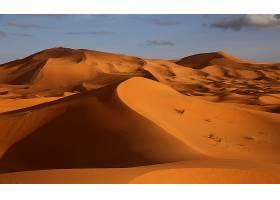 沙漠,自然,风景,沙,沙丘,壁纸,(4)图片