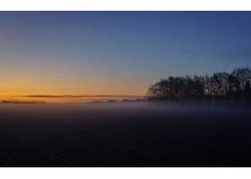 雾,壁纸,(2)图片