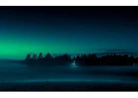 雾,壁纸,(4)图片