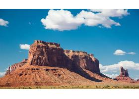 地球,纪念碑,山谷,沙漠,风景,美国,山,悬崖,壁纸,